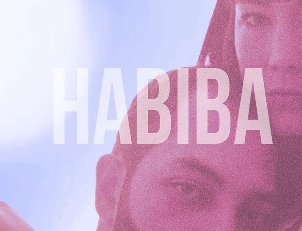 Habiba geselecteerd voor Nederlands FilmFestival